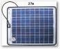 Sunware Solar Panel
