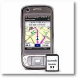 Mobile XT