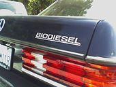 Merc-Biodiesel 3