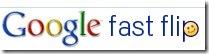 Google Flip