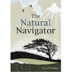 Natural Navigator