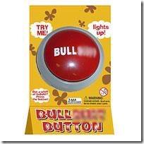 Gad_bullshit_button_img