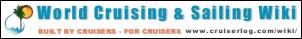 Cruisingwiki1