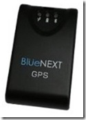 BluNextGPS