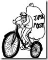 Junk_Buster