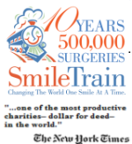 SmileTrain